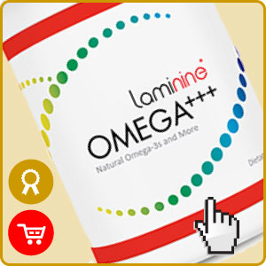 Omega+++ - bol